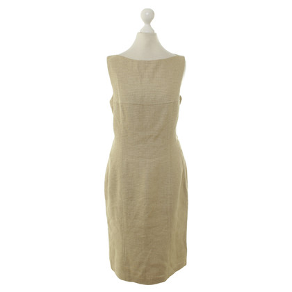 Ralph Lauren Dress in beige