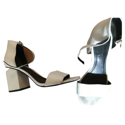 Alexander Wang sandales