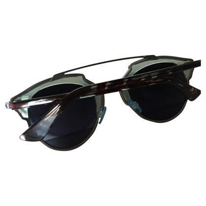 """Christian Dior """"So Real"""" Sonnenbrille"""