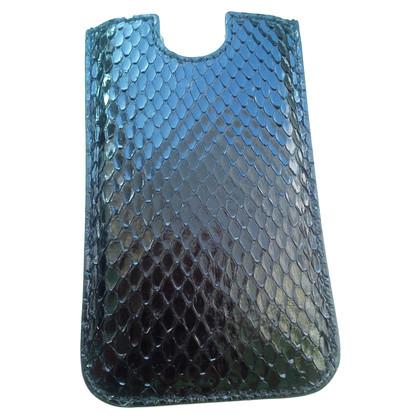 Dolce & Gabbana Case Smart Phone 4G