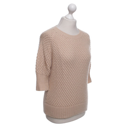 French Connection Maglione in beige