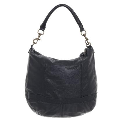 Liebeskind Berlin Handbag in black
