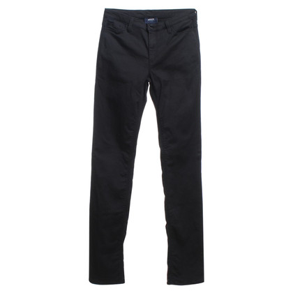 Armani Jeans Jeans in black