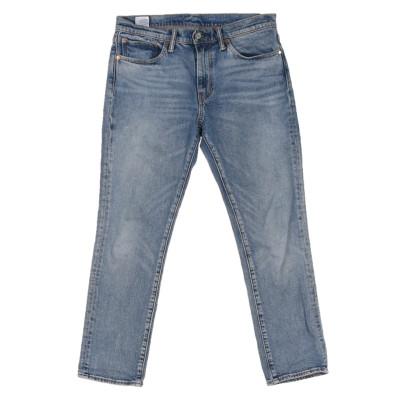 059d248197215 Levi's Jeans Second Hand: Levi's Jeans Online Shop, Levi's Jeans ...