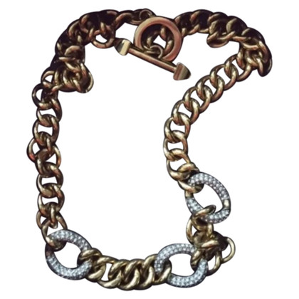 Juicy Couture Chain