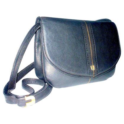 Emanuel Ungaro handbag