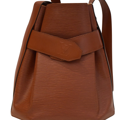 967b2b76343a Louis Vuitton Second Hand  Louis Vuitton Online Store