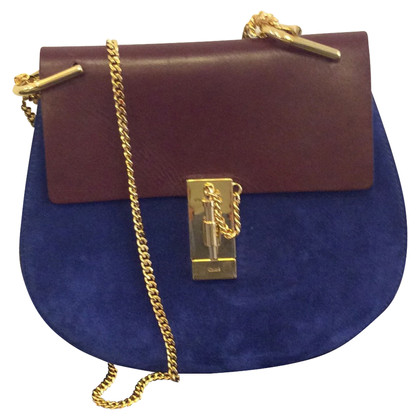 Chloé bag