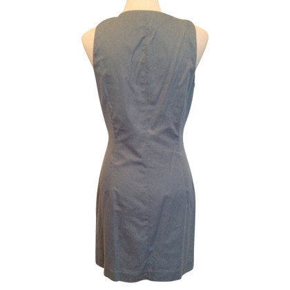 Drykorn Dress