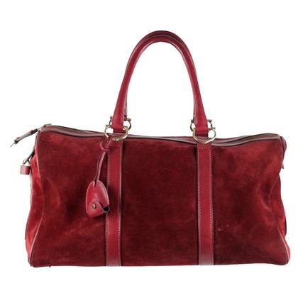 Cartier Handtasche