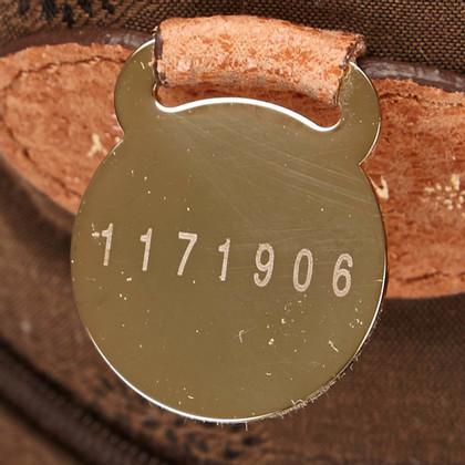 Mulberry Mulberr Leather Handbag