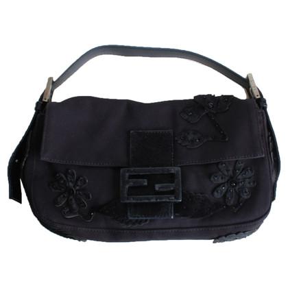 Fendi Fendi Baguette Bag