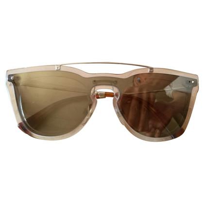 Valentino Rockstud-Sonnenbrille