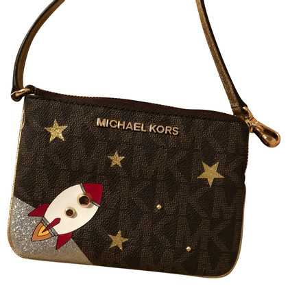 Michael Kors Mini bag