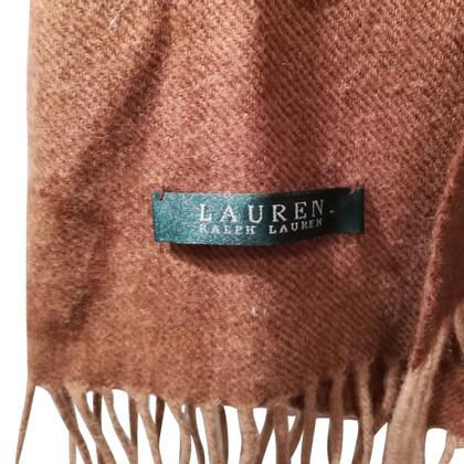 Ralph Lauren Ralph Lauren scarf
