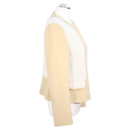 Basler Jacket in beige
