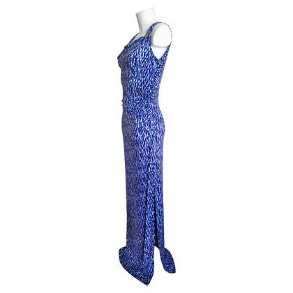 Michael Kors Abendkleid