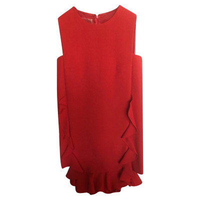 buy popular f521c e3ed6 Giambattista Valli Vestiti di seconda mano: shop online di ...