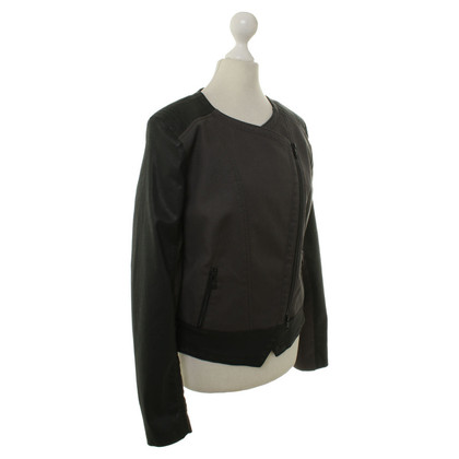 Drykorn Jacket with stylish cut