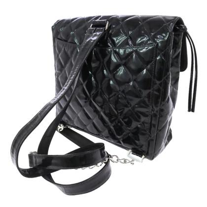 Chanel Chanel bagpack