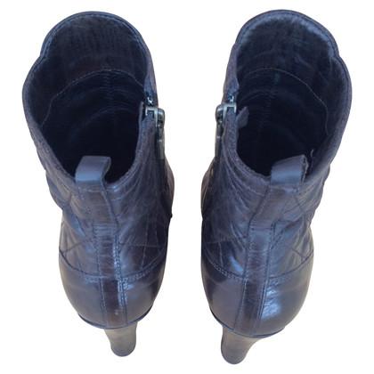 Belstaff laarzen