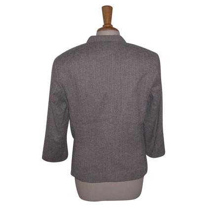 Humanoid giacca