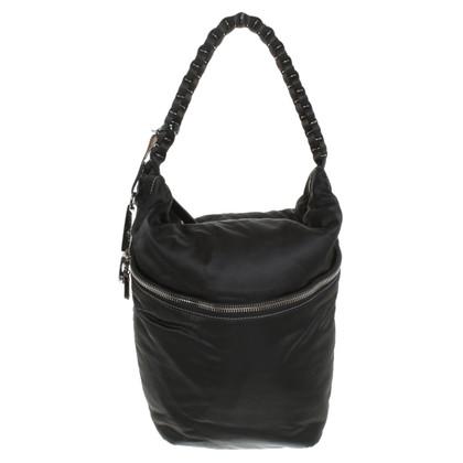Fay Handbag in black