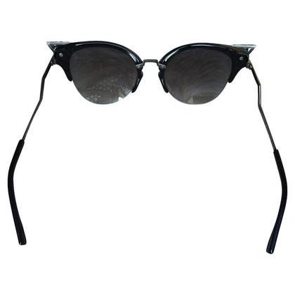Fendi Sun glasses