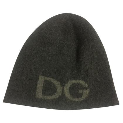 Dolce & Gabbana hoed