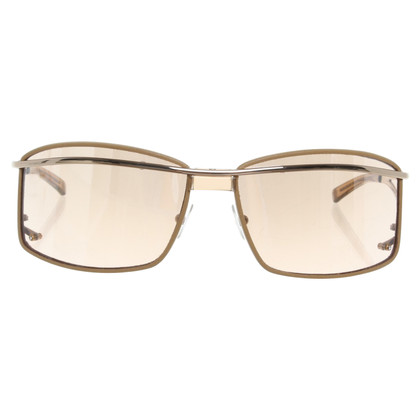 Stella McCartney Sunglasses in Brown