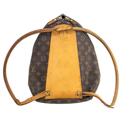 "Louis Vuitton ""Sybilla Monogram Canvas"" Ltd. E."