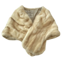 Other Designer Duplers - fur jacket