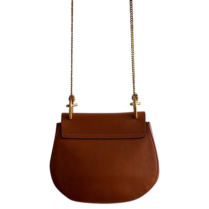 "Chloé ""Drew Shoulder Bag"""