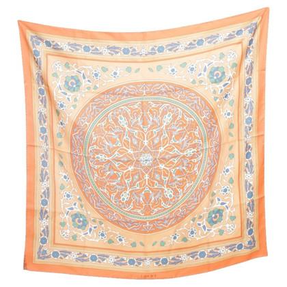 Loewe Zijden sjaal afdrukken