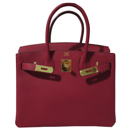 Hermès Birkin Bag 30