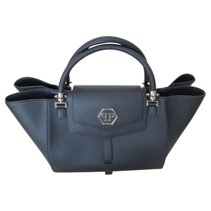 Philipp Plein Handtasche Limited Edition
