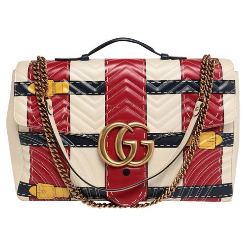 0eaa53725642 Gucci