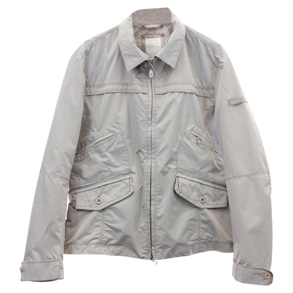 Peuterey Light grey jacket