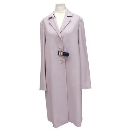 Jil Sander Blazer coat