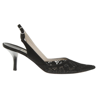 Emma Hope´s Shoes pumps in black