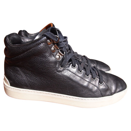 Rag & Bone scarpe da ginnastica