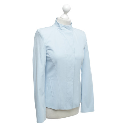 Strenesse Jacket in ice blue
