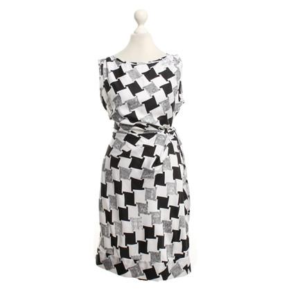 """Diane von Furstenberg Dress """"New Della"""""""