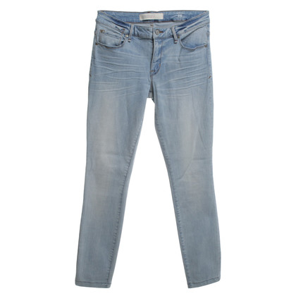 Marc Jacobs Jeans in light blue