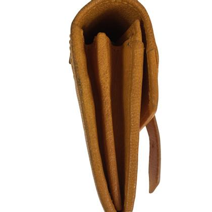 Proenza Schouler portafoglio