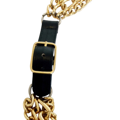 Moschino Long necklace