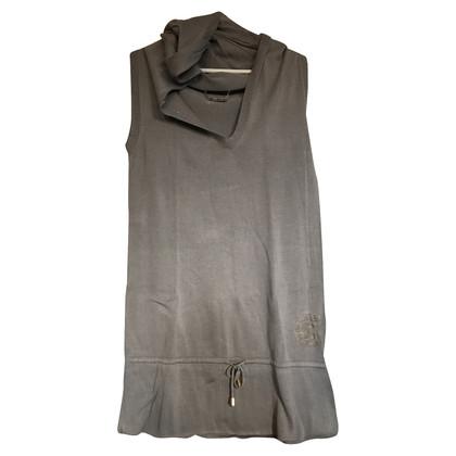 Armani Jeans sweat-shirt