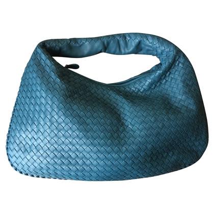 Bottega Veneta sac à bandoulière