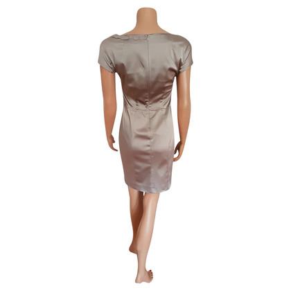 Schumacher Dress with lace