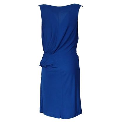 Gucci Bluette jurk